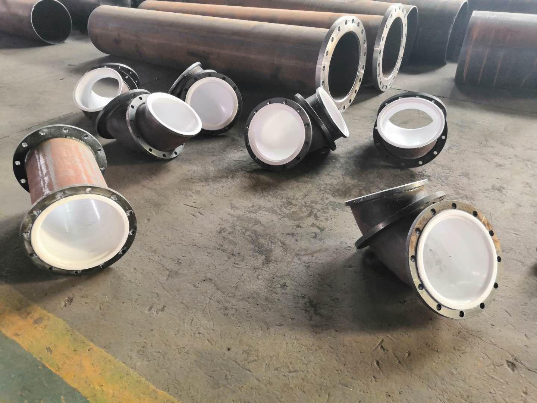 臨汾霍州陶瓷耐磨發貨彎頭報價