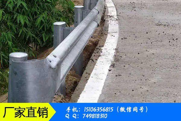 潜江市高速公路防损坏对策有哪些