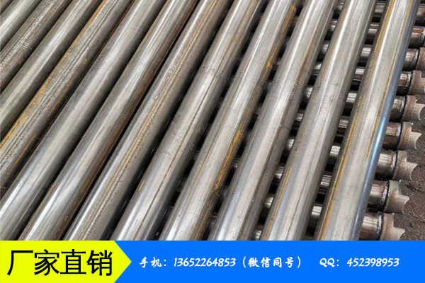 临汾曲沃县镀锌钢管一吨多少钱专注生产厂家