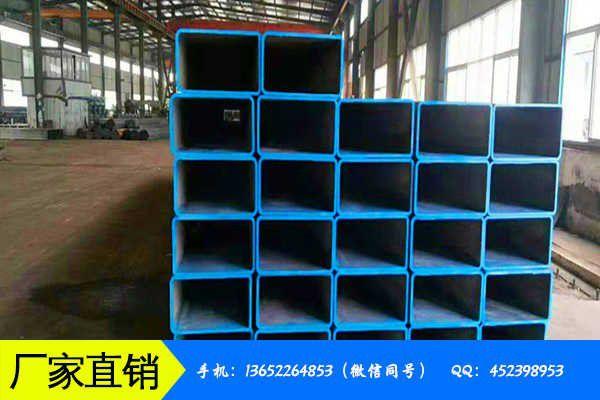 徐州沛县新型螺旋管需求萎缩价格大幅下跌