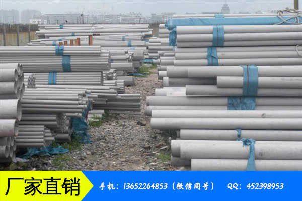 安徽省鍍鋅焊管多少錢的分類差異在哪裏