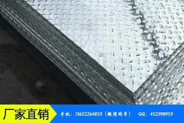 崇左凭祥钢板材料助力创新