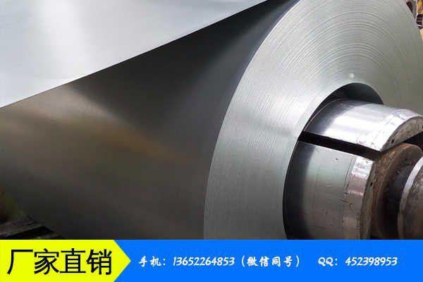 北京东城区24镀锌板是怎么更换的