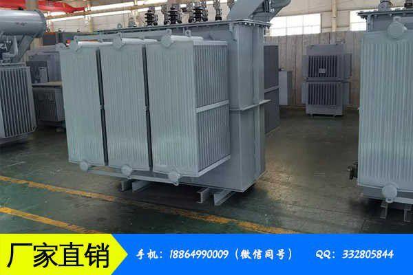 吕梁柳林县干式变压器行业的填充材料