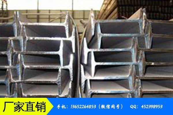 河津市c型钢工行业发展现状及改善方案