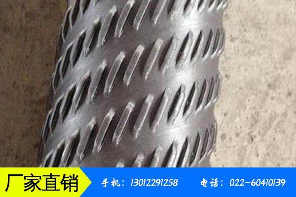 福州罗源县48钢花管价格行业价格大幅上攻价格创历史新高