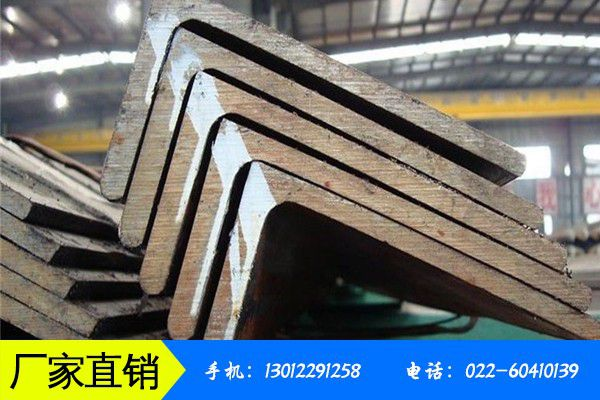 长春九台区槽钢镀锌槽钢价格市场规模预测