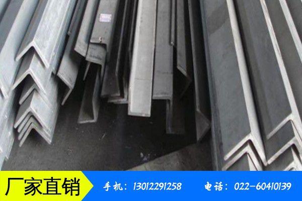 邢台临西县镀锌钢管最新价格市场阴霾笼罩价格下跌的行情示人
