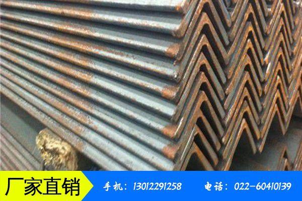 滁州来安县q345b镀锌扁钢生产过程中精度如何控制