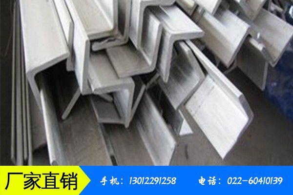汉中洋县q235热镀锌角钢对检测有哪些内容