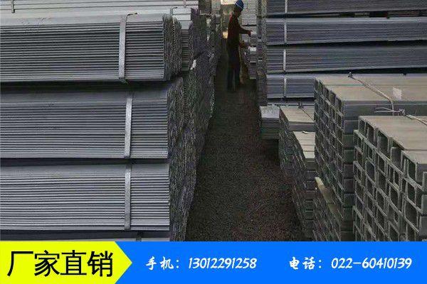 湘西土家族苗族保靖县12镀锌圆钢供货