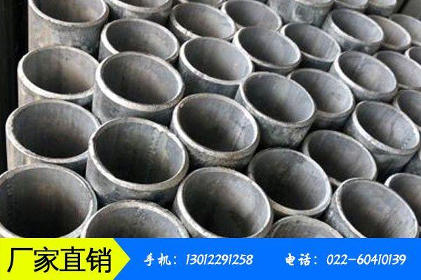 沧州盐山县方管栅栏本周舞行业价格格拉涨40元吨