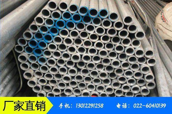 汉中洋县高速公路中间护栏产品问题的原理和解决
