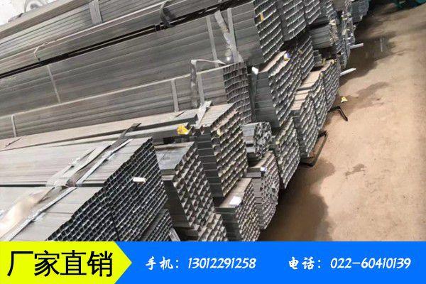 辽阳热镀锌京式护栏需求持续低迷产量或将继续回落