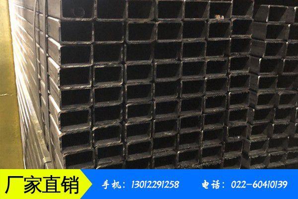 咸阳礼泉县高速公路安全护栏后期市场价格走势分析
