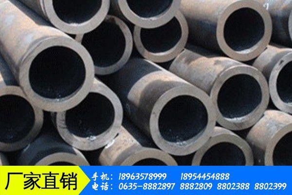 宜春上高县12cr1movg合金高压钢管投资计划的考核办法