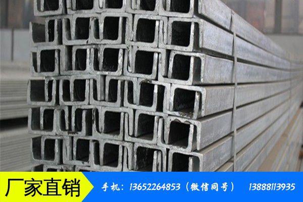 漳州东山县供应镀锌方管召开每届四次双代