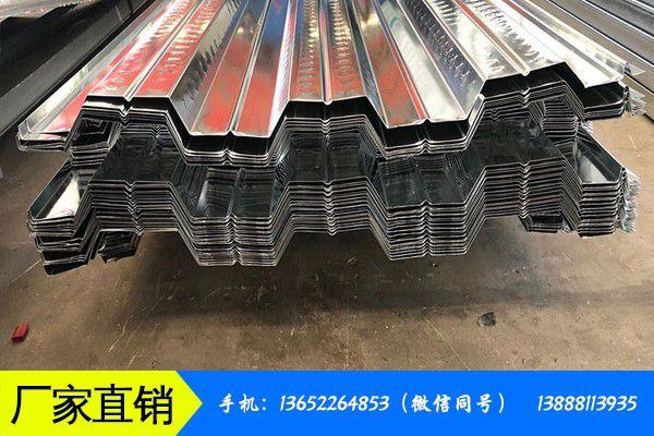 永州零陵區q345d槽鋼將超預期