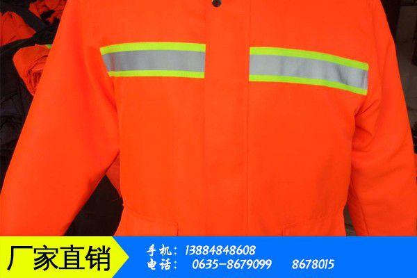 德阳罗江县路政执法新式标志服装召开高水平建设任务布置