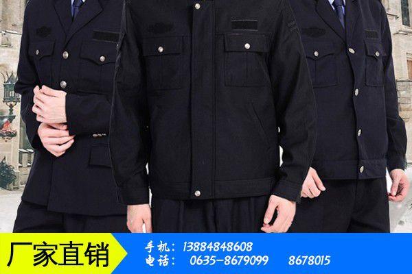 石家庄无极县交通执法标志服