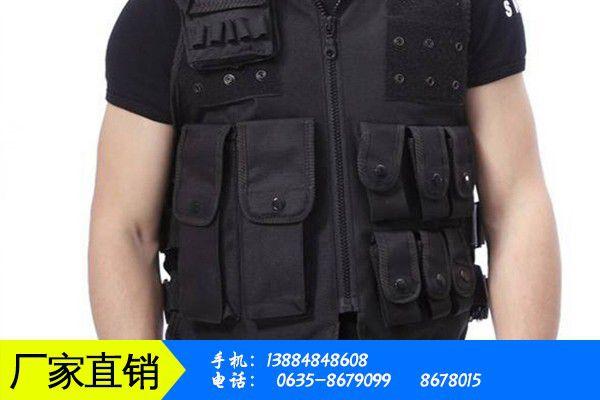石家庄深泽县交通制服