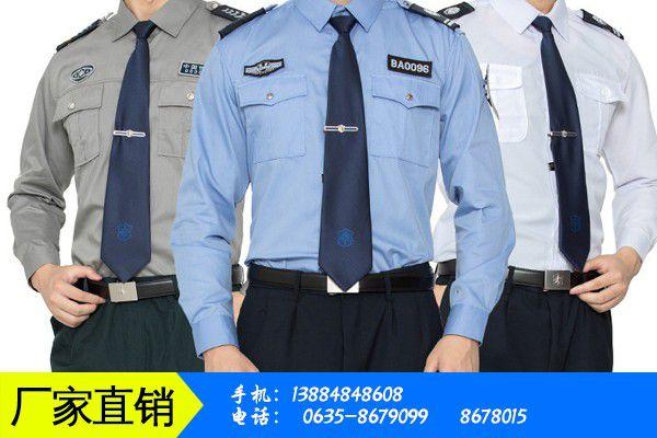 石家庄赞皇县交通执法标志服