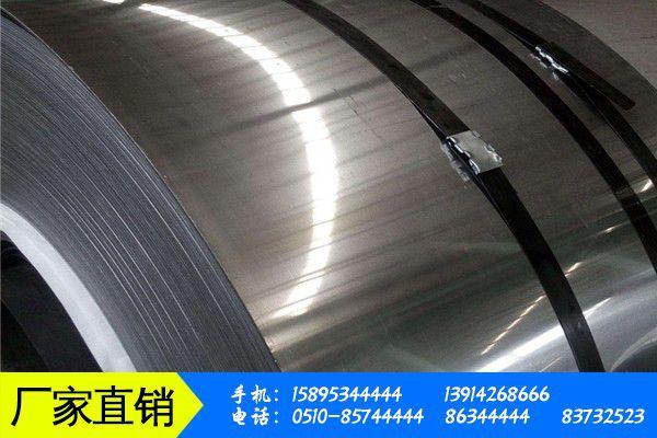 晋中平遥县310不锈钢板如何提升我的利润增长点