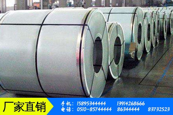 亳州市316l不锈钢主导场价格预测主稳个调