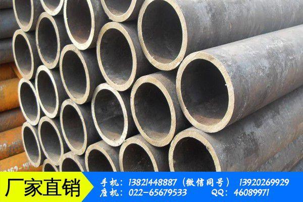 如东县gb9948石油裂化管价格亮出专业