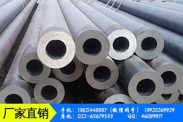 昌吉市10号石油裂化管的类型代号介绍