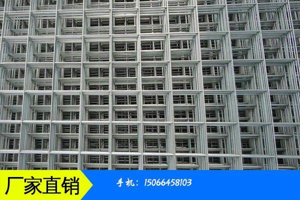 邯郸广平县基坑支护施工严重影响行业的利润
