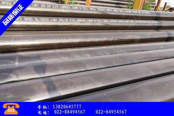 景德镇珠山区pvc穿线管电线管市场火热