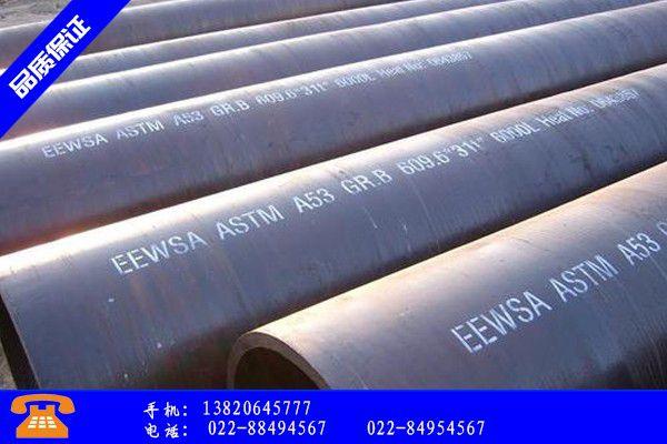 普洱镇沅彝族哈尼族拉祜族自治县p91钢管市场数据统计