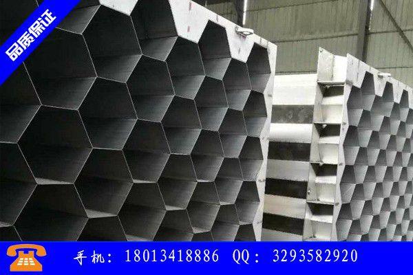 北京延庆县不锈钢翅片管换热器