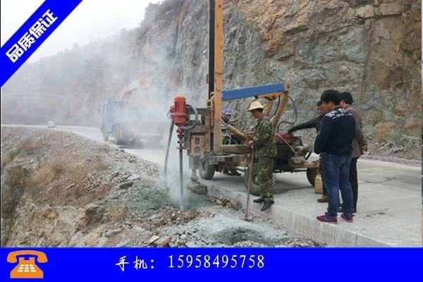 淮安涟水县防撞波形护栏施工维护钝化的几种