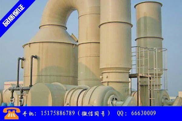 常德石门县一体化玻璃钢预制泵站新产品