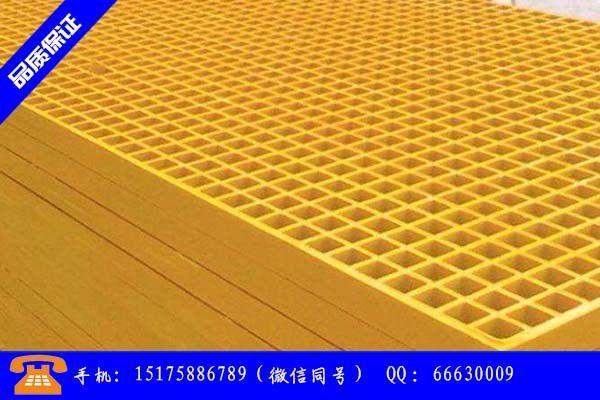 芜湖繁昌县玻璃钢预制一体化泵站如何合理安装与操作