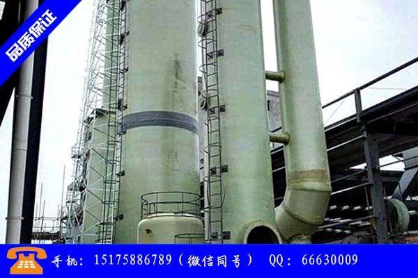 滁州地埋式一体化泵站定制旺季到来专业市场却迷茫了