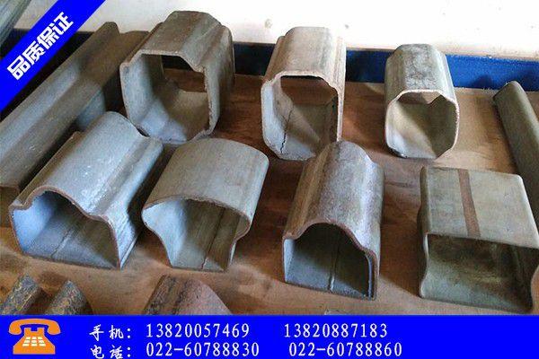 邓州市q345b无缝钢管