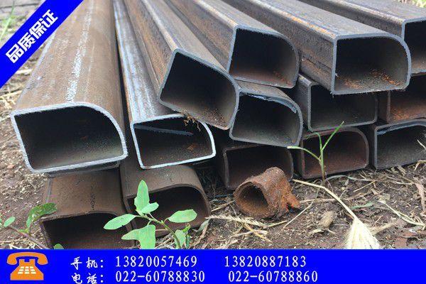 六安舒城县大口径螺旋管的类型代号介绍