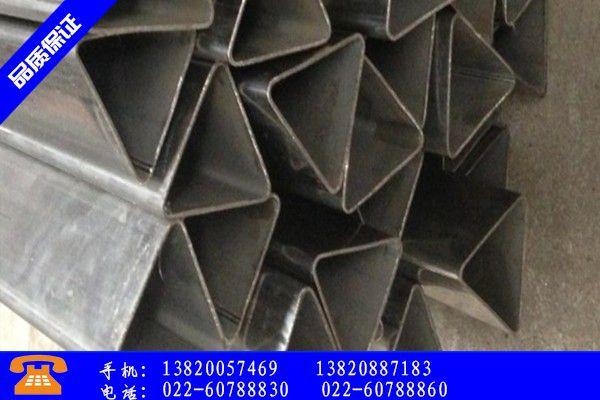 徐州邳州27simn小口径无缝钢管的主要优势在哪