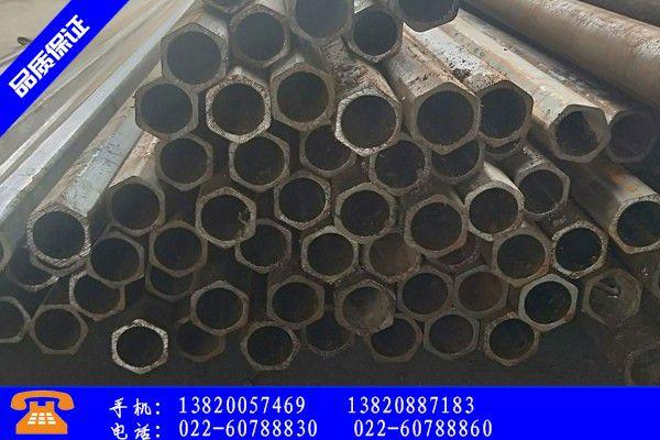 晋城沁水县15crmog合金钢管