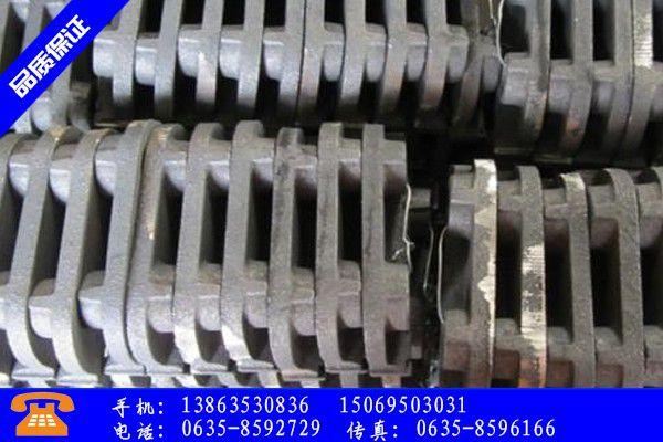 庆阳市工业锅炉配件召开从严治工作频议