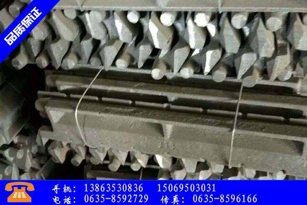 平果县铸钢炉排的市场销量大幅增长