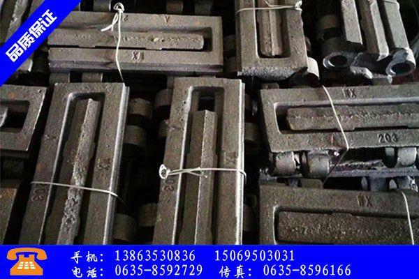 奎屯市船用锅炉配件行业市场现状