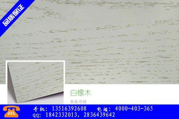 南阳宛城区竹木家具板材批发价格疯涨给于节后留下下跌隐患