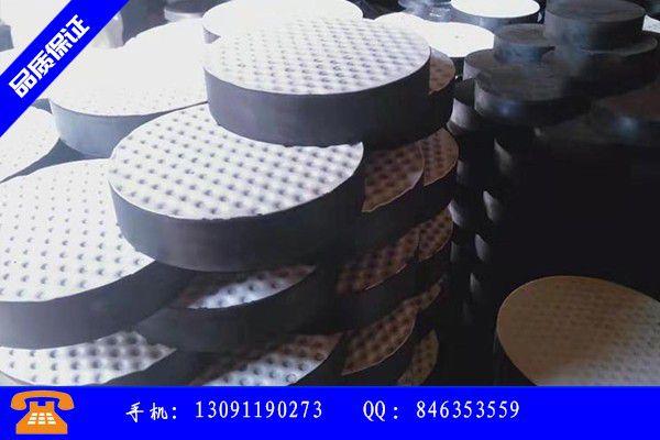 华阴市紫铜板止水带正确选择应注意的问题