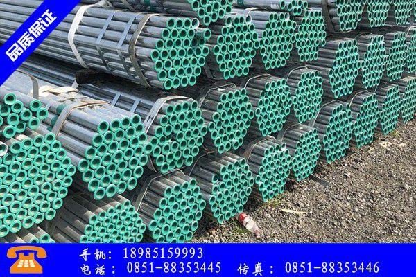 怀化溆浦县给水内外涂塑复合钢管应用是不是