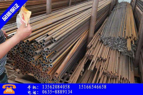 三沙市dz40地质钢管应用领域及性能特点