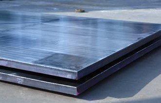 佛山市304不锈钢板进入国际市场说明了什
